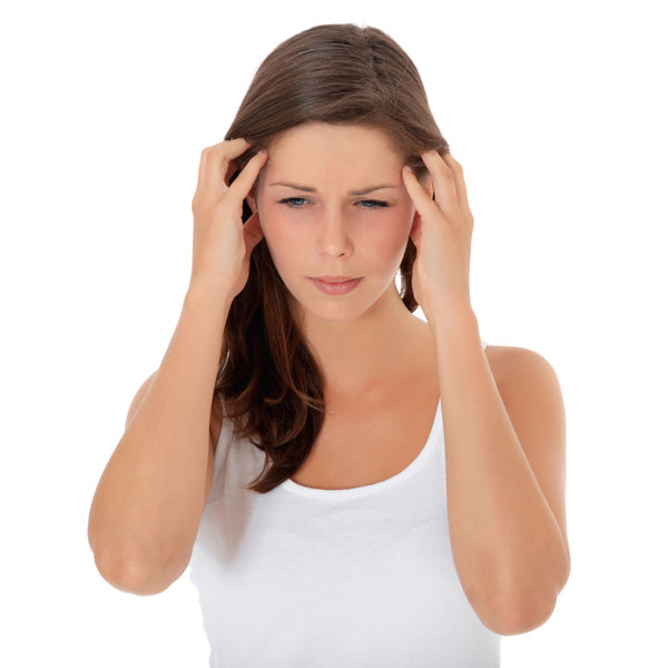 tinnitus treatment katy tx