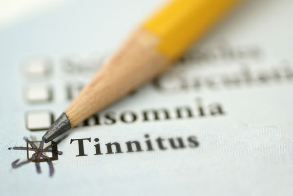 tinnitus-treatment-therapy