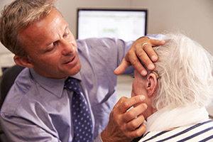 hearing-aid-check